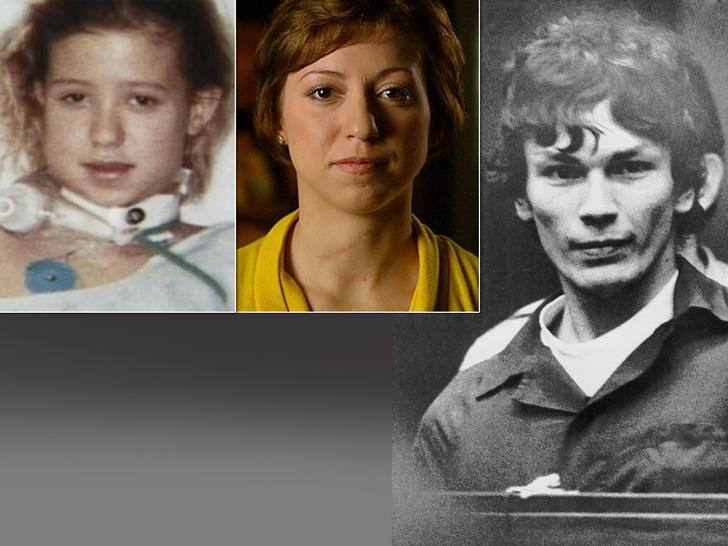 Фото №1 - 9 жизней: истории женщин, которые чудом спаслись от особо опасных маньяков и серийных убийц