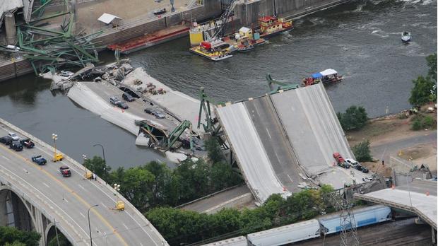 Фото №9 - «Мы строили, строили, а лучше бы не строили»: 9 масштабных фейлов по вине архитекторов и подрядчиков