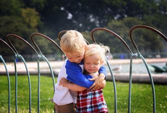 Фото №5 - Вырастить из ребенка лидера?