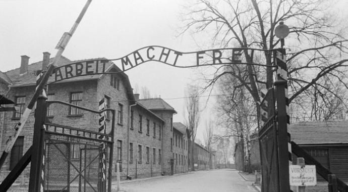 Эрих Фромм: «Идеи нацизма удовлетворяют запросы тех, кто утратил веру в жизнь и собственные решения»