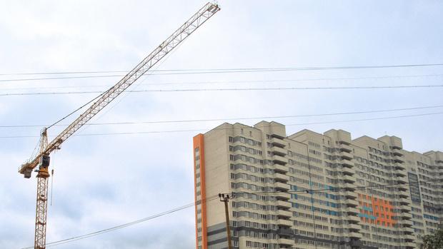 Фото №1 - В России число необеспеченных жильем детей-сирот за пять лет выросло на 20,7%