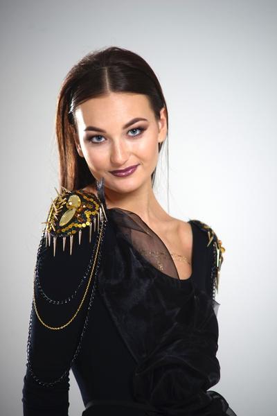 Фото №18 - «Мисс ПГУ – 2015»: 11 красавиц и только одна корона!