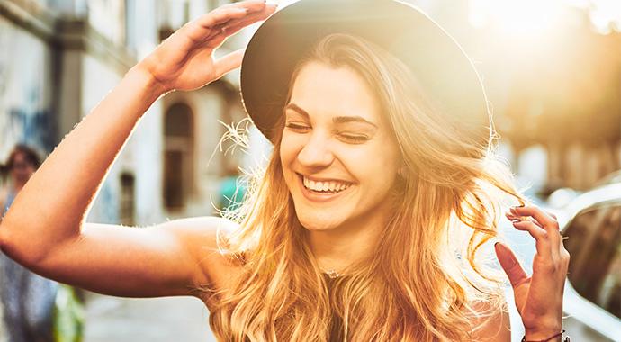 5 правил, которые сделают жизнь проще
