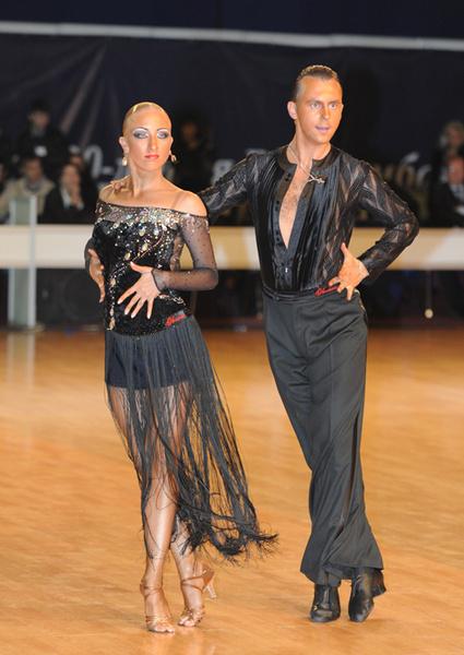 сонник занять первое место в танцах человек занятый поиском чего либо кроссворд