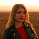 Дарья Бубнова