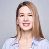Елена Мурадова