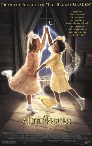 Фото №4 - Что посмотреть: самые красивые фильмы о принцессах в реальной жизни