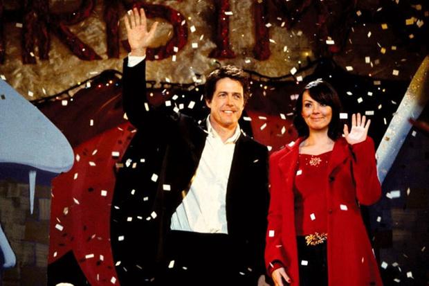 Фото №3 - 50 уютных новогодних и рождественских фильмов