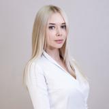 Ирина Филимоненко