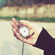 Время — ваш друг или враг?