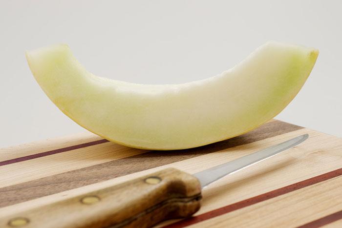 Фото №6 - Сезон моно-диет: поздние фрукты и ягоды для похудения