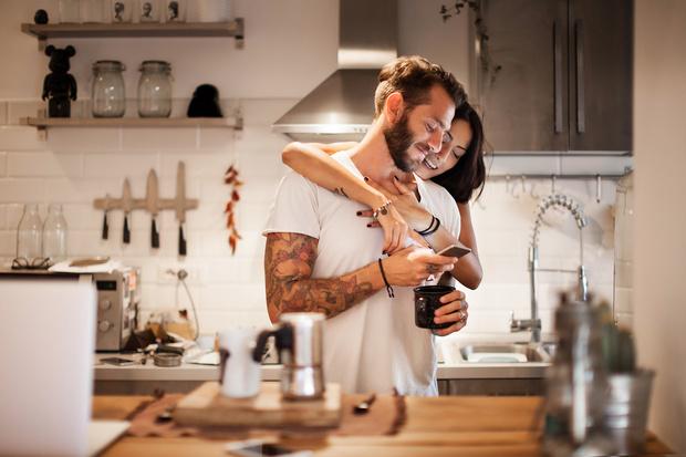Муж несчастлив со мной в браке, что делать