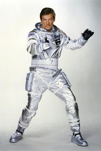 Фото №6 - Гости из будущего: самые стильные герои космических фильмов