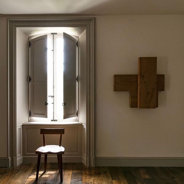 Фото №13 - Точка минимума: минимализм как образ жизни
