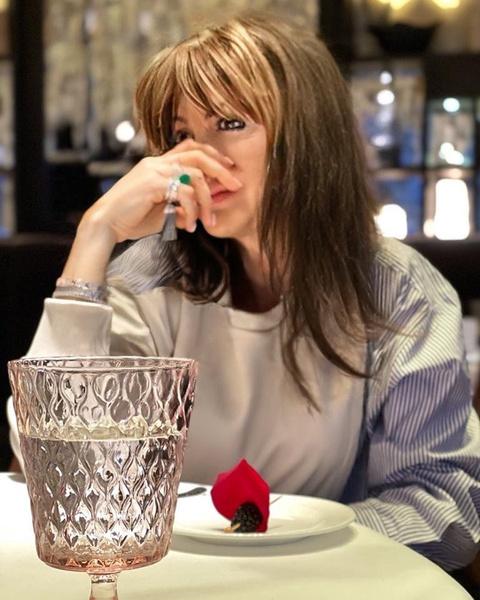 Алиса Аршавина: болезнь, без носа, как выглядит, пластика, симптомы, лечение