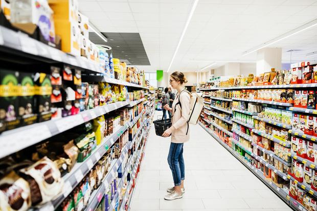 Фото №3 - Как нас обманывают в супермаркетах: 10 честных способов