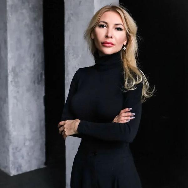 Фото №2 - Girl power: в России появился проект, помогающий женщинам в поиске работы