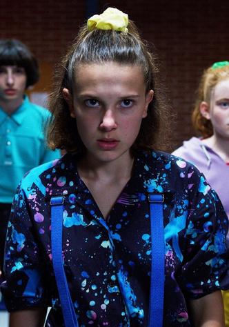 Фото №2 - 10 самых талантливых детей-актеров 👼
