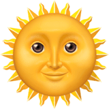Фото №1 - Гадание онлайн: Как изменится твоя жизнь после солнечного затмения 2021? ☀🌙