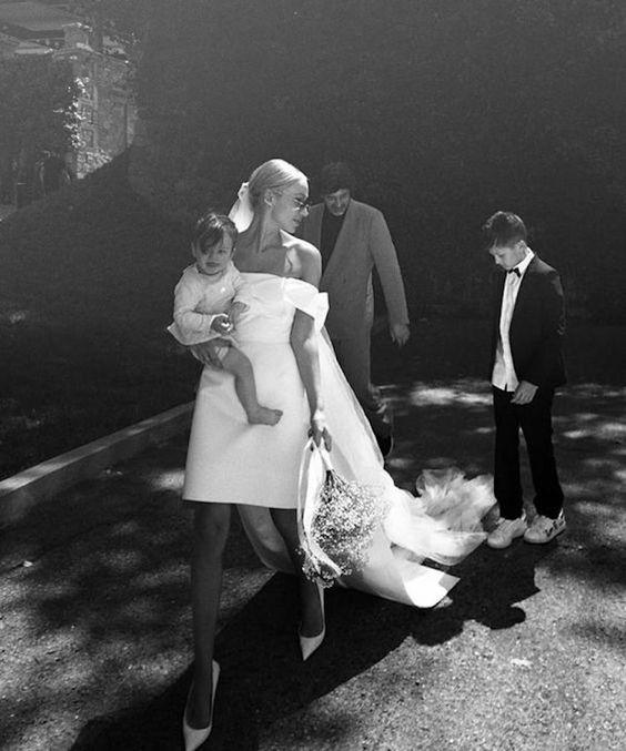 Фото №2 - Лучший возраст для брака по знакам зодиака