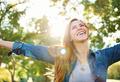 Позитивное мышление делает нас несчастными?