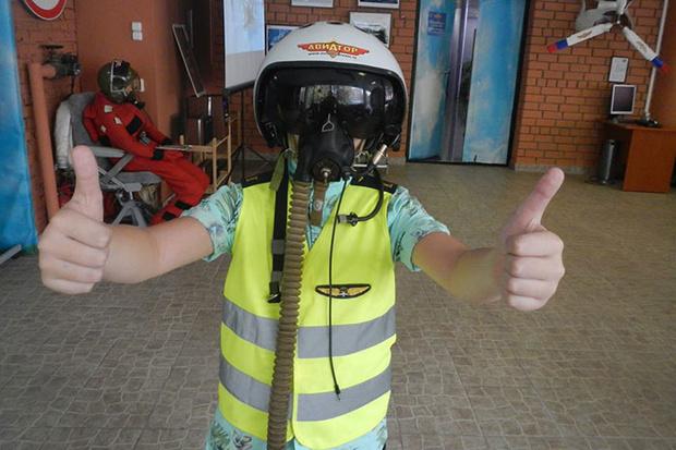 Фото №5 - Экскурсии в жизнь: где дети могут узнать о разных профессиях