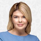 Марина Запольская