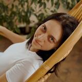 Соня Самсонова