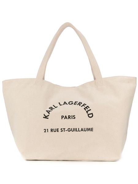 Фото №4 - Самые большие и стильные сумки для пикников и поездок 👜