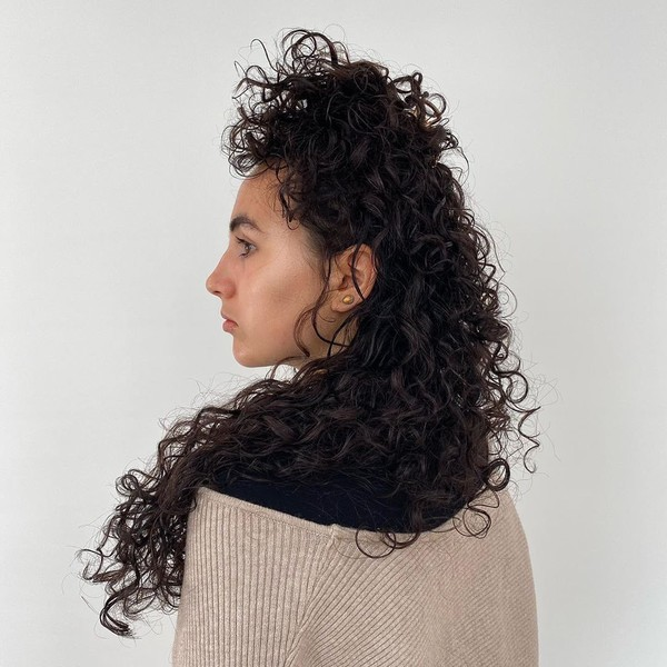 Фото №30 - Полный гид по уходу за волосами
