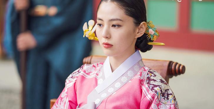Фото №10 - Pretty Unnie: Все про карьеру и творческий путь Хан Со Хи из дорамы «Я знаю, но…» 💃🏻