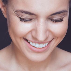 Фото №7 - Тест в один клик: что морщины на лице говорят о твоем характере