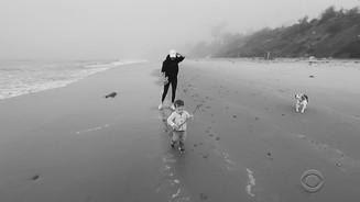 Фото №3 - С днем рождения, Арчи: сын Меган и Гарри в 12 фотографиях