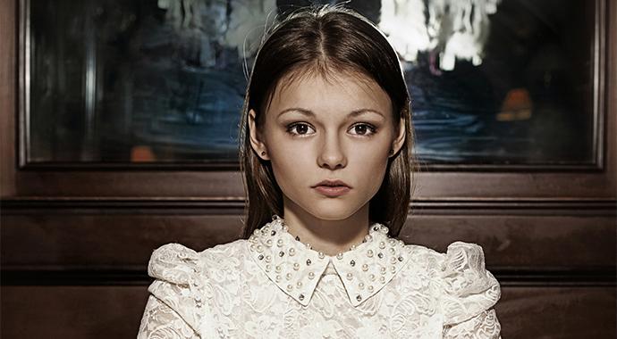 Маша Миронова из «Капитанской дочки»: какой она была бы сегодня?