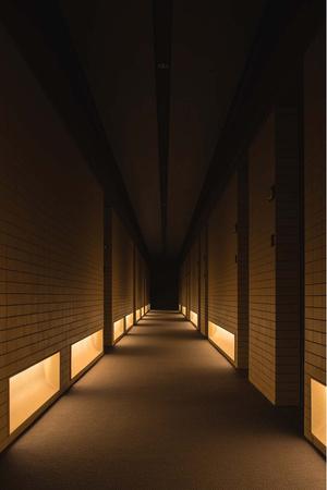 Фото №4 - Минималистский отель Buda в Китае