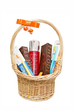 Фото №4 - Подарки на 8 Марта: небанальные, здоровые и полезные