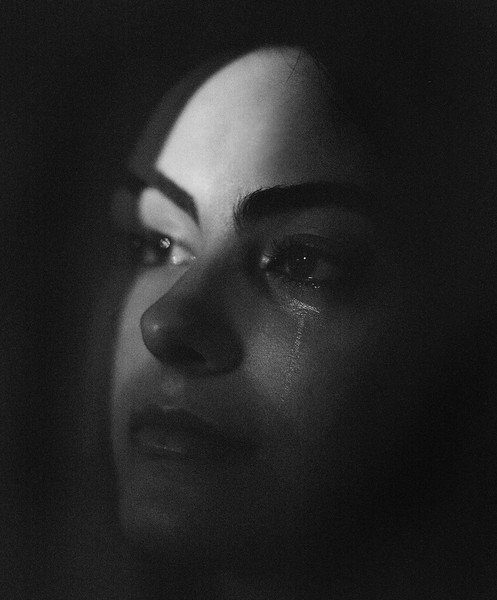 Фото №1 - Вот и сказочке конец: Камила Мендес из «Ривердейла» рассталась с бойфрендом