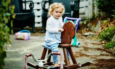 Никто не застрахован: 20 историй мам детей-инвалидов