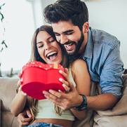Каким должно быть ваше идеальное свидание в День всех влюбленных?