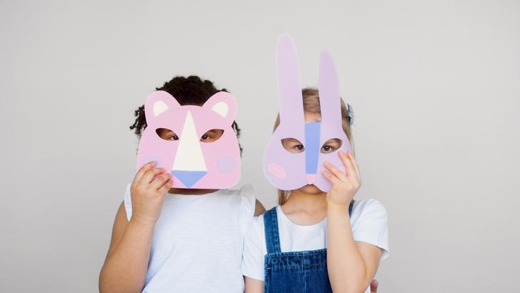 методы воспитания, которые вредят детям