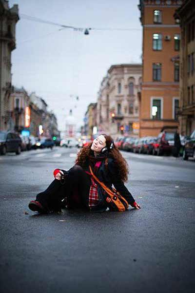 Фото №3 - В Санкт-Петербурге впервые пройдет SelfMama Forum