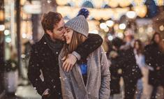 Какого знака Зодиака ваш роман: у любви тоже есть характер