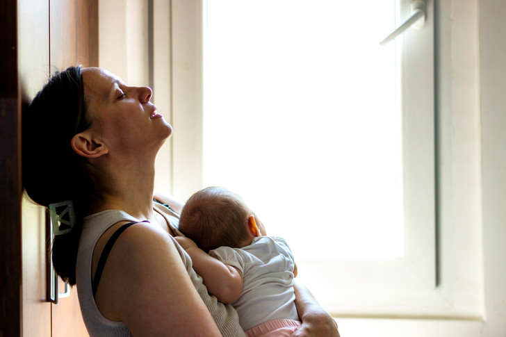 осложнения в родах, стрептококк B, родовые травмы, тяжелые роды, инфекции новорожденных, инфекции беременных, ошибка врачей