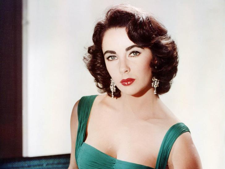 Фото №1 - Наследство Элизабет Тейлор: кому досталось огромное состояние королевы старого Голливуда