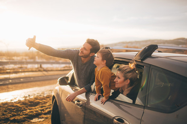 Фото №3 - Топ-8 мобильных приложений для путешествий с детьми
