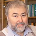 Вадим Петровский