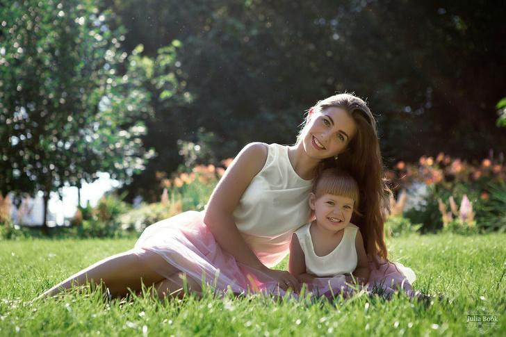 Фото №1 - Бизнес в декрете: 9 идей для молодых мам