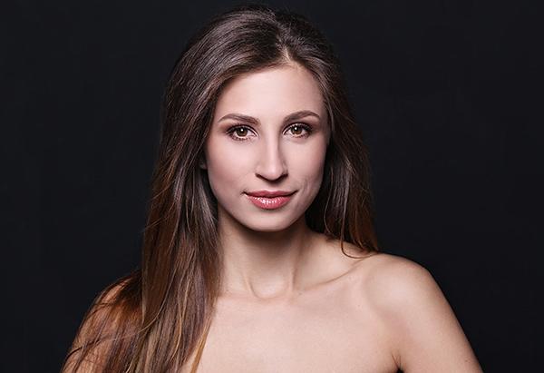 Фото №4 - «Мисс Планета – 2015» в Новокузнецке. Голосование за «Мисс WD» ЗАВЕРШЕНО!