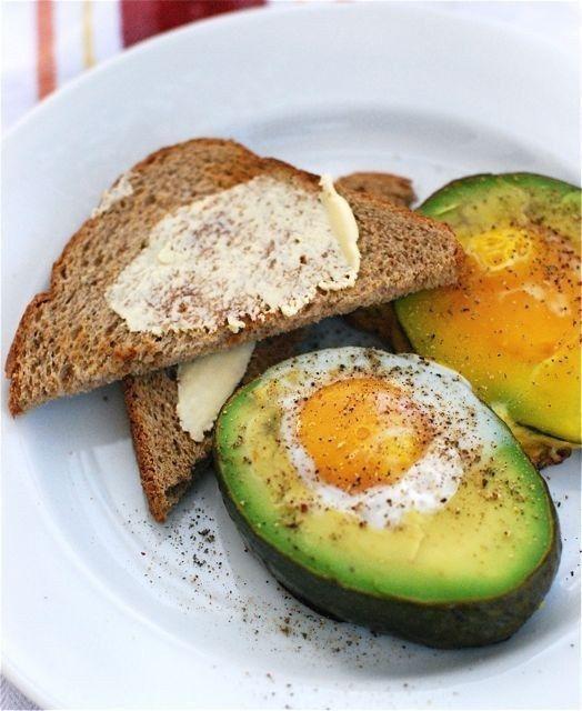 Фото №2 - 15 способов приготовления яиц, о которых вы должны знать