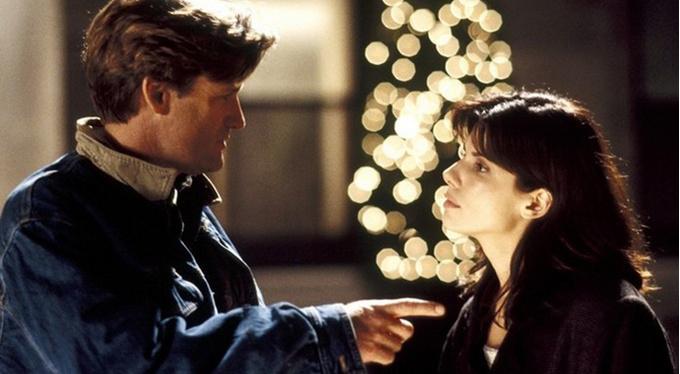 12 рождественских фильмов, которые стоит увидеть
